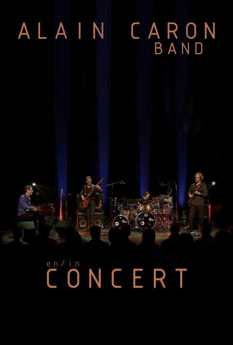 En/In Concert
