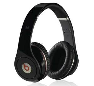 These headphones cost $379. The average price of Beats headphones is about $200. Their equivalent competitor cost about $20. The ironic thing is that Beats are not better than their competitors. What am I missing?