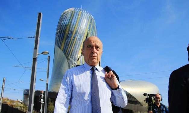 Alain Juppé quitte Bordeaux pour le Conseil constitutionnel : les réactions des personnalités girondines