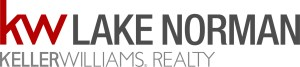 KellerWilliams_Realty_LakeNorman_Logo_RGB-2
