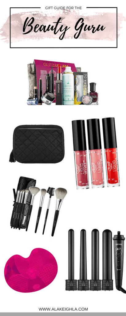 beauty-guru-gift-guide