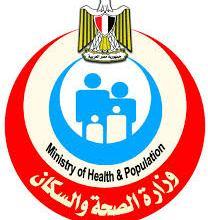 "Photo of ""المستشفيات الخاصة"" تنسحب من تسعيرة وزارة الصحة لاستقبال مرضى كورونا"