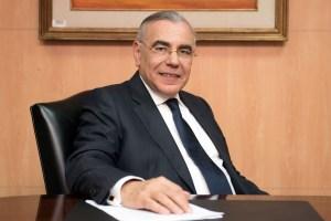 رئيس بنك QNB الأهلي :  ارباح البنك تتجاوز 5 مليار جنيه بنمو 27%