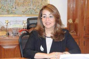 بنك ناصر يوفر 30 ألف جنيه لوحدات البيت الريفى بكلابشة