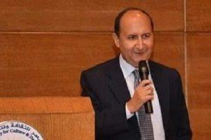 43 شركة أمريكية تزور مصر الأسبوع القادم