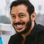 """""""مصطفى شعبان"""" يستعد لعمل درامى  للمشاركة به فى رمضان المقبل"""