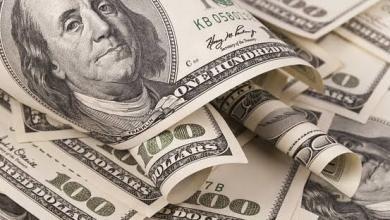 Photo of خبراء يتوقعون تراجع الدولار إلى 14 جنيهاً قبل نهاية 2020 بسبب تحسّن مصادره