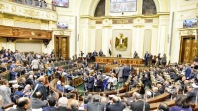 Photo of إلغاء سداد ضريبة العقار كشرط للتسجيل.. أهم قرارات مجلس النواب اليوم