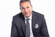 Photo of عاجل.. تعديل جديد في مواعيد البنوك اعتباراً من الثلاثاء المقبل