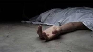 Photo of ألقى بنفسه من الدور الثاني .. انتحار مصاب كورونا في المنوفية