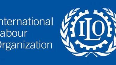 Photo of «العمل الدولية»: 17% من الشباب فقدوا وظائفهم بسبب «كورونا»