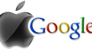 Photo of جوجل وآبل تطلقان تقنية حديثة لتتبع وكشف فيروس كورونا