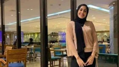 Photo of بعد الحكم بإعدام المتهمين بقتل «فتاة المعادي».. المحكمة توضح الأسباب