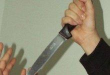 Photo of القصة الكاملة لواقعة مقتل مُعلمة بطريقة مأساوية على يد زوجها ببولاق الدكرور