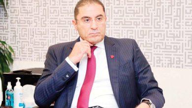 """Photo of """"أبوظبي التجاري – مصر"""" يحقق 14% معدل نمو في صافي الأرباح بنهاية 2020"""
