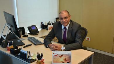 Photo of «التجاري وفا بنك» يستمر في تمويل القروض المشتركة لدعم الصناعات المحلية