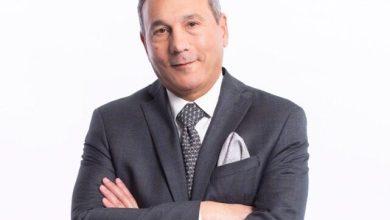 Photo of للمرة الثالثة.. محمد الإتربي ضمن أفضل 100 رئيس تنفيذي عربي لعام 2020