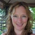 Sheila Prescott