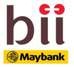 Bank-BII-Maybank-Logo