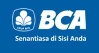 Kantor bank BCA di Bireun. Logo-BCA-01. BCA secara resmi berdiri pada tanggal 21 Februari 1957 dengan nama Bank Central Asia NV. Banyak hal telah dilalui sejak saat berdirinya itu, dan barangkali yang paling signifikan adalah krisis moneter yang terjadi pada tahun 1997.  Krisis ini membawa dampak yang luar biasa pada keseluruhan sistem perbankan di Indonesia. Namun, secara khusus, kondisi ini memengaruhi aliran dana tunai di BCA dan bahkan sempat mengancam kelanjutannya. Banyak nasabah menjadi panik lalu beramai-ramai menarik dana mereka. Akibatnya, bank terpaksa meminta bantuan dari pemerintah Indonesia. Badan Penyehatan Perbankan Nasional (BPPN) lalu mengambil alih BCA pada tahun 1998.  Bank BCA di Padang,Berkat kebijaksanaan bisnis dan pengambilan keputusan yang arif, BCA berhasil pulih kembali dalam tahun yang sama. Di bulan Desember 1998, dana pihak ke tiga telah kembali ke tingkat sebelum krisis. Aset BCA mencapai Rp 67.93 triliun, padahal di bulan Desember 1997 hanya Rp 53.36 triliun. Kepercayaan masyarakat pada BCA telah sepenuhnya pulih, dan BCA diserahkan oleh BPPN ke Bank Indonesia pada tahun 2000.  Selanjutnya, BCA mengambil langkah besar dengan menjadi perusahaan publik. Penawaran Saham Perdana berlangsung pada tahun 2000, dengan menjual saham sebesar 22,55% yang berasal dari divestasi BPPN. Setelah Penawaran Saham Perdana itu, BPPN masih menguasai 70,30% dari seluruh saham BCA. Penawaran saham kedua dilaksanakan di bulan Juni dan Juli 2001, dengan BPPN mendivestasikan 10% lagi dari saham miliknya di BCA.  Dalam tahun 2002, BPPN melepas 51% dari sahamnya di BCA melalui tender penempatan privat yang strategis. Farindo Investment, Ltd., yang berbasis di Mauritius, memenangkan tender tersebut. Saat ini, BCA terus memperkokoh tradisi tata kelola perusahaan yang baik, kepatuhan penuh pada regulasi, pengelolaan risiko secara baik dan komitmen pada nasabahnya baik sebagai bank transaksional maupun sebagai lembaga intermediasi finansial. Bank BCA di Padang