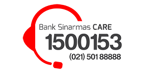 call-center-bank-sinarmas-1500153-Bank Sinarmas di Medan