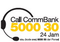 Call-Center-Bank-Commonwealth-500030