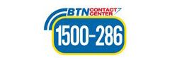 Bank-BTPN-Call-Center-1500300