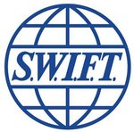 swift code. Kode SWIFT Bank Danamon