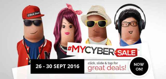 banner-live-1-mycybersale2016