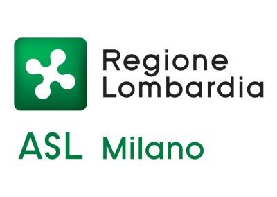 Ricerche promosse da ASL Milano, 2002 – 2010.