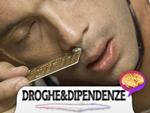 09112010_droghedipendenze