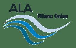 logo-ala-workinprogress
