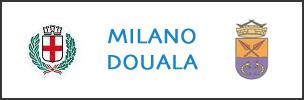 milano-douala-widget-304x100