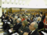 Conferenza UNAR