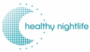 Healty-nightlife-ricerca