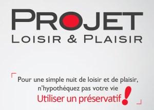 Progetto Loisir et Plaisir