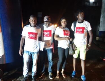 foto-Safe-Love-Douala06