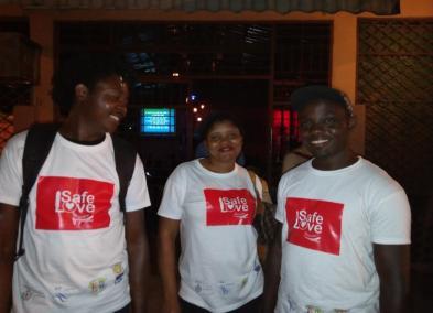 foto-Safe-Love-Douala07