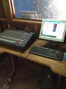 radio-rurale