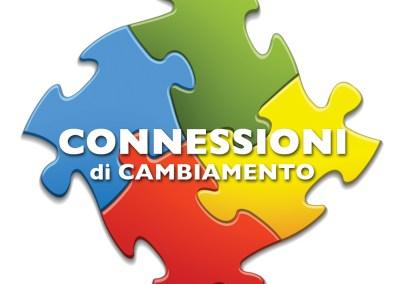 Progetto Connessioni di Cambiamento, 2015-2016
