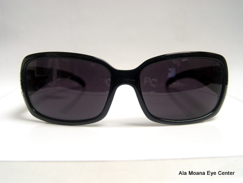 350RS Eyeglasses