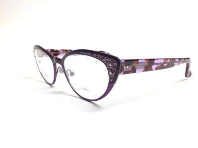 Lafont Eyeglasses