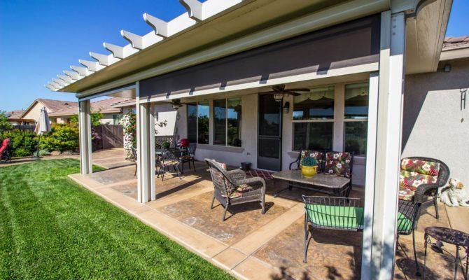 decks pergolas patio covers san