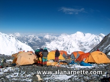 2016 Edition: Nepal to Limit Everest Climbers through New Rules ... Again!