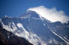 Everest and K2 Winter Climbs Update