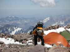 Everest 2018: Weekend Update 21 April
