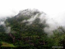Manaslu 2013 - Trekking Through Time