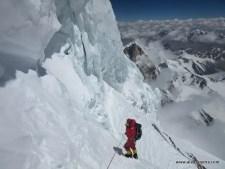 K2 2017 Season Coverage: K2 Summits!!