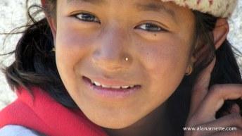 Khumbu Kids