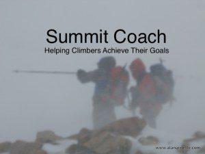 summitcoach